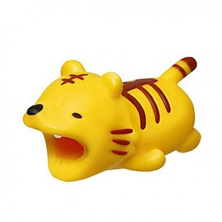 protector-bite-cable-lightning-tiger-gr