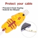 protector-bite-cable-lightning-cat-gr