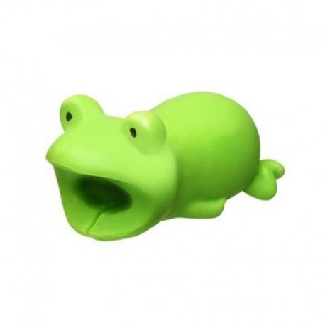 protector-bite-cable-lightning-frog-gr