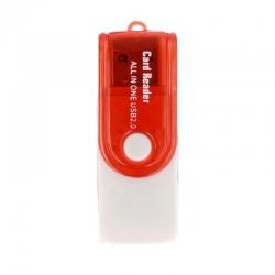 usb-card-reader-cr02-red