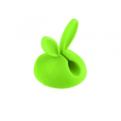 cable-organizer-green-rabbit-gr