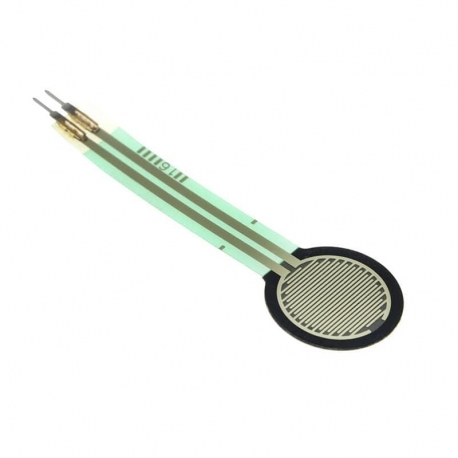 force-sensitive-resistor-05-fsr402-gr