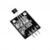 Hall Magnetic Force Sensor KY-003 Module