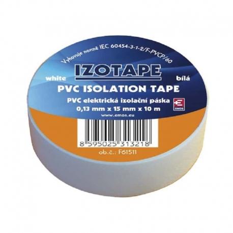insulation-tape-10m-15mm-white-gr