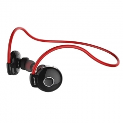 Ακουστικά Bluetooth AWEI A845BL Κόκκινο