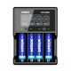 xtar-vc4s-li-ion-battery-charger-gr
