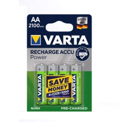 varta-aa-rechargeable-batteries-2100mah-4pcs
