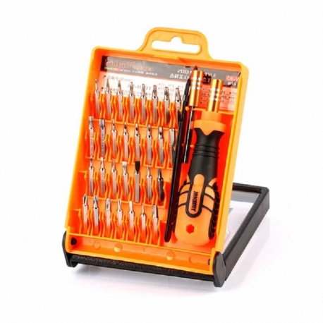 jakemy-jm-8101-precise-tool-set-33in1-gr