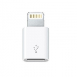 microusb-to-lightning-adapter-white