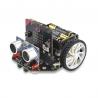 DFRobot micro:Maqueen ROB0148