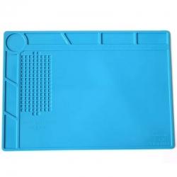 heat-resistant-silicone-soldering-pad-35x25cm