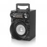 Bluetooth Speaker BLOW BT810