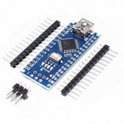 arduino-nano-ch340-compatible-gr