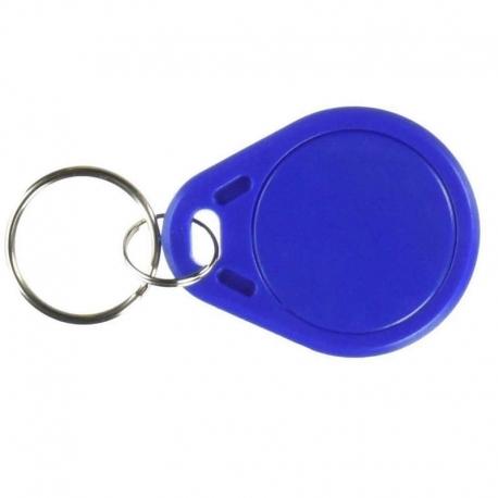 rfid-tag-1356mhz-blue