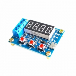 lithium-battery-capacity-tester-zb2l3