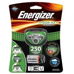 headlight-energizer-vision-hd-3-led-250-lumens