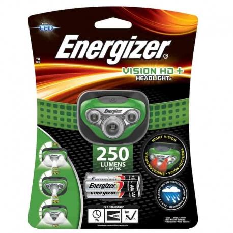 headlight-energizer-vision-hd-3-led-250-lumens-gr