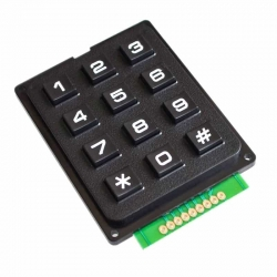 keypad-4x4-matrix-membrane
