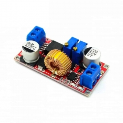 dc-to-dc-5a-step-down-board