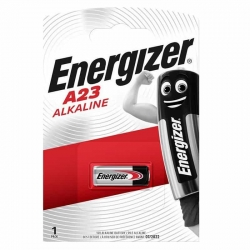 energizer-a23-gr