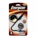 energizer-booklite-with-2xcr2032-gr