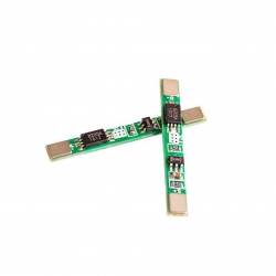 bms-1s-3a-li-ion-battery-protection-board-gr
