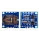 tiny-rtc-module-ds1307-for-arduino