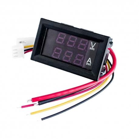 100v-10a-led-dual-digital-meter-gr