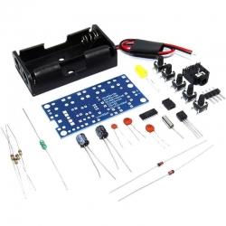 fm-stereo-radio-receiver-diy-kit