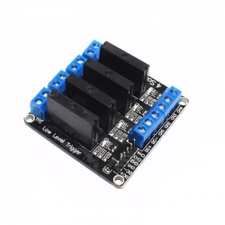 5v-dc-4-channel-solid-state-relay-board-for-arduino