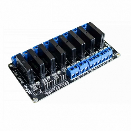 5v-dc-8-channel-solid-state-relay-board-for-arduino-gr
