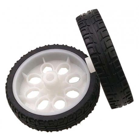 wheel-for-car-kit-65mm-1pc-gr