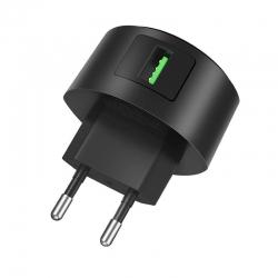 hoco-wall-charger-c68a-1xusb-30a-18w-black-gr