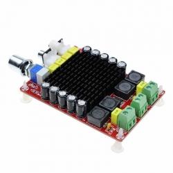 Digital Amplifier Board XH-M510 TDA7498 High Power