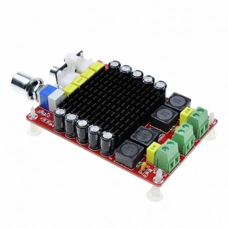 digital-amplifier-board-xh-m510-tda7498-high-power-gr