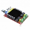Digital Amplifier Board XH-M510 TDA7498 High Power