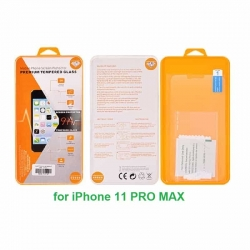 premium-tempered-glass-for-iphone-11-pro-max-gr