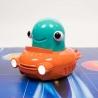 Max & Tobo Coding Robot