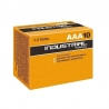 Duracell Battery INDUSTRIAL 1.5V AAA (10pcs)