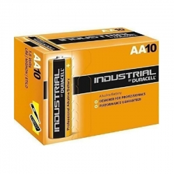 duracell-battery-industrial-15v-aa-10pcs