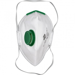 formed-cup-mask-ffp2-class