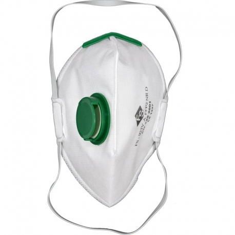 formed-cup-mask-ffp2-class-gr