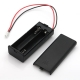 microbit-battery-holder-2xaaa-with-switch