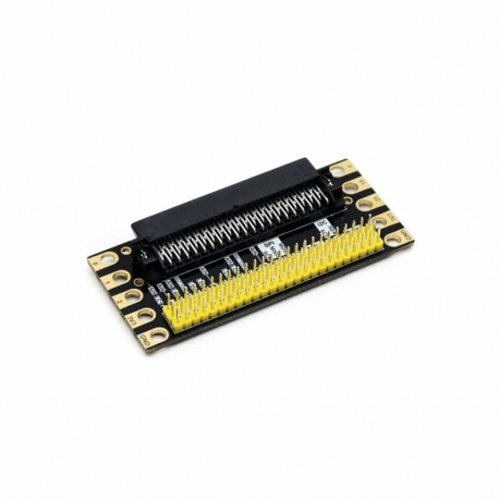 microbit-edge-connector-breakout-board