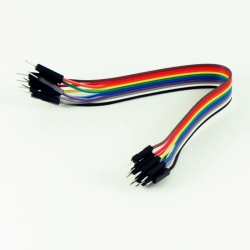 dupont-jumper-cable-30cm-m-m-10-pieces