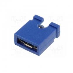 jumper-254mm-1x2-blue