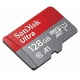 sandisk-ultra-microsdhc-uhs-i-a1-128gb-class-10-with-adapter-gr