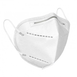 protection-cup-mask-kn95-ffp2