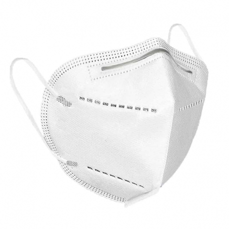 protection-cup-mask-kn95-ffp2-gr