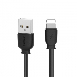 remax-lightning-usb-cable-rc-134i-1m-black-gr